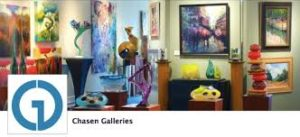 Chasen Gallery